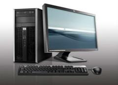 电脑的液晶显示器刷新率多少才合适?