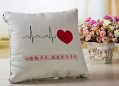 治疗颈椎病的枕头哪种比较好?