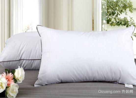 治疗颈椎病的枕头哪种好