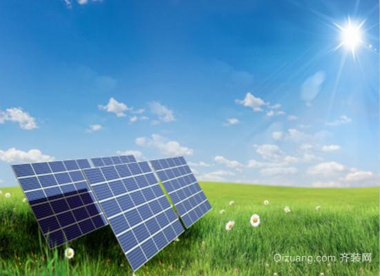 皇明太阳能怎么样 皇明太阳能价格