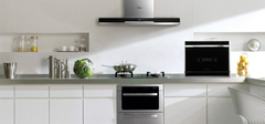 海尔洗碗机应该如何清洗保养?
