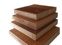 细木工板十大品牌有哪些?