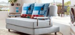 比较好的折叠午休床品牌有哪些?