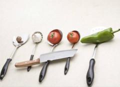 比较好的德国厨具品牌有哪些?