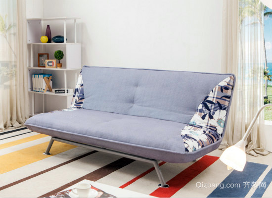 折叠午休床品牌