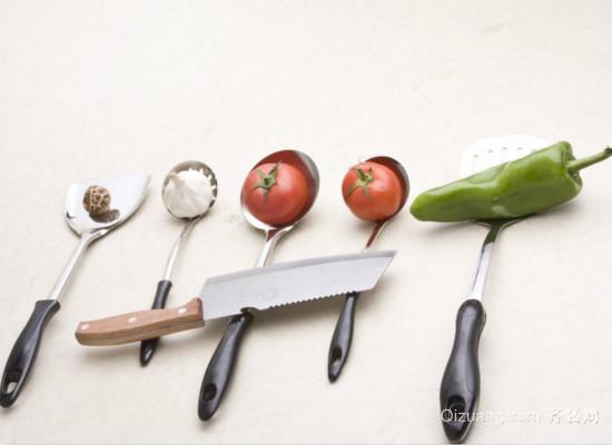 德国厨具品牌有哪些