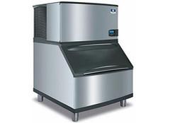 你知道家用制冰机什么牌子好吗?