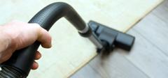 爱家干湿两用吸尘器好用吗,又是否容易清洗?