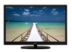 32寸液晶电视价格波动因素,八大32寸液晶电视