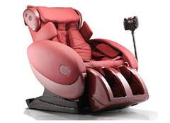 按摩椅维修,你了解吗?