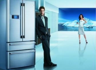 伊莱克斯冰箱的质量到底好不好?