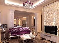玻璃砖价格,玻璃砖优点有哪些?