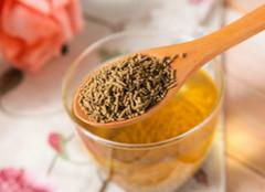 最好的苦荞茶品牌有哪些?