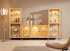 比较好的整木家居品牌有哪些?