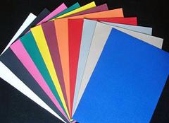 什么是防水布?防水布的原理以及功能