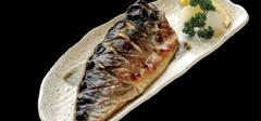 这么美味的青花鱼,你知道该怎么做吗?