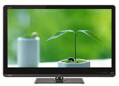 52寸液晶电视尺寸和价格解析