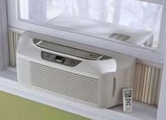 你知道窗式空调怎么样吗?