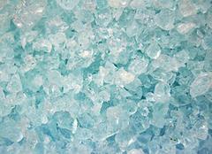 水玻璃价格大概多少钱