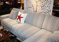 曲美沙发怎么样?质量真的好吗?