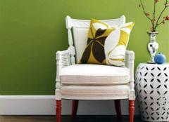 你知道沙发椅的尺寸有哪些吗?