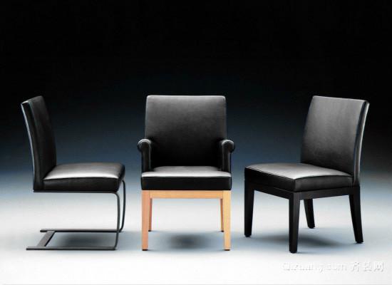 沙发椅的尺寸