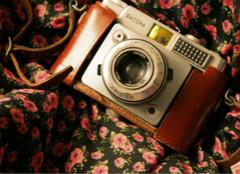 最好的相机品牌有哪些,又该如何购选?