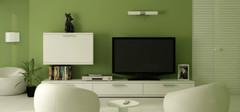 什么牌子的液晶电视最好?