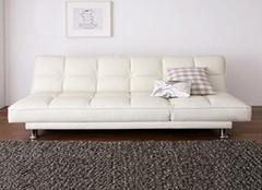 折叠沙发床品牌介绍