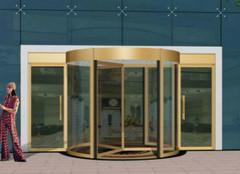 不锈钢玻璃门有一些什么优点