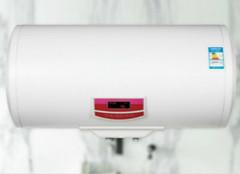 申花热水器的优势有哪些?