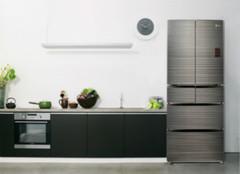 立式冰柜在使用上有哪些需要注意的事项