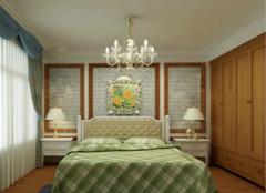 卧室柜子在哪里买比较好?