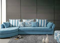 皮沙发垫怎么选购?皮沙发垫选购的注意事项