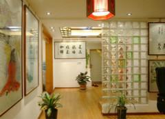 空心玻璃砖的主要性能介绍