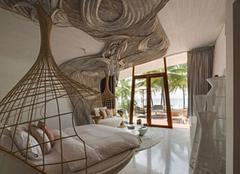 创意家装为你打造完美家居空间