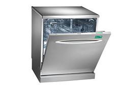 家用洗碗机品牌介绍