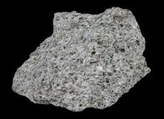 石灰岩的资料介绍