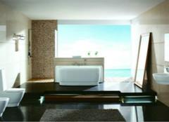 英皇卫浴的质量到底怎么样?