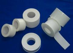 防水胶布广泛运用于哪些地方?