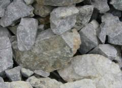 硅石的用途有哪些?