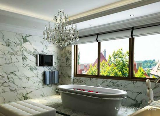 浴缸的尺寸