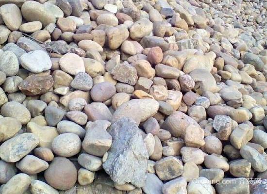硅石的用途