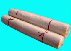 什么是防水布 其原理又有哪些?
