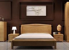 板材家具和实木家具优缺点介绍 助你更好地选择