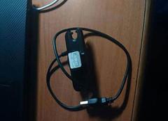 充电器接触不良怎么办?