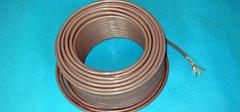 你知道什么是控制电缆吗?