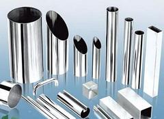 不锈钢厚度的不同会有什么差异?