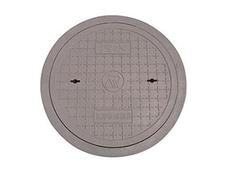 井盖尺寸标准是什么?所有的井盖都有尺寸要求吗?