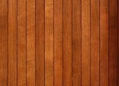 了解木地板价格表的作用是什么?